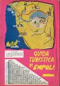 tutto Guida Empoli 1959_Pagina_0011