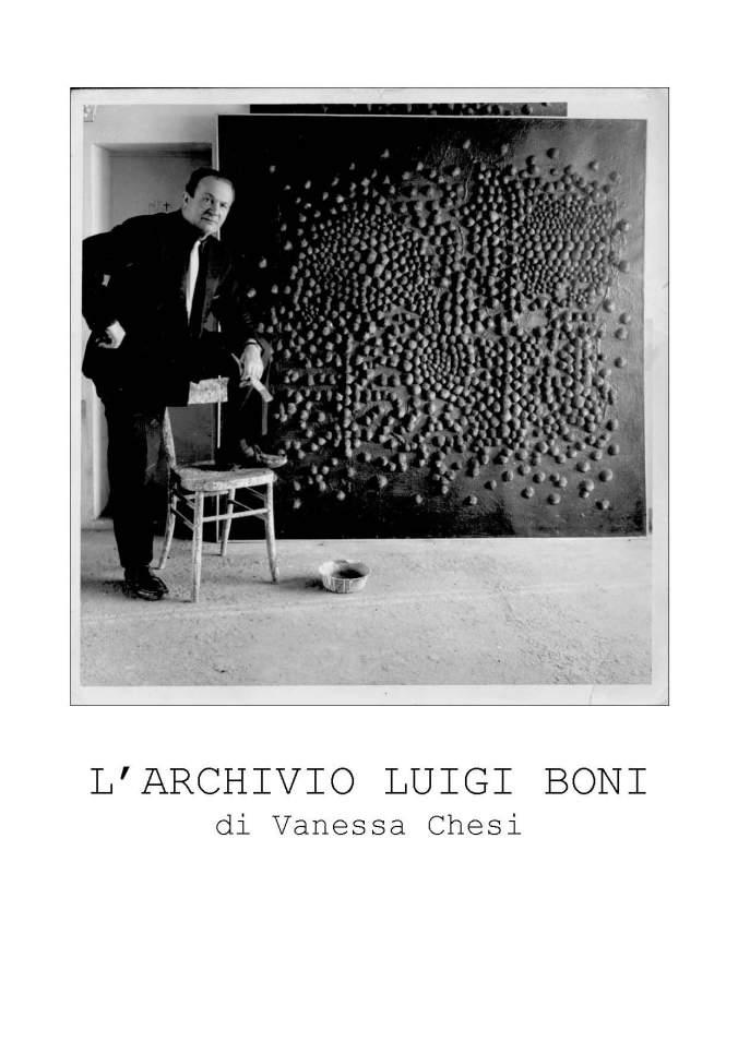 Boni, Luigi_Pagina_01