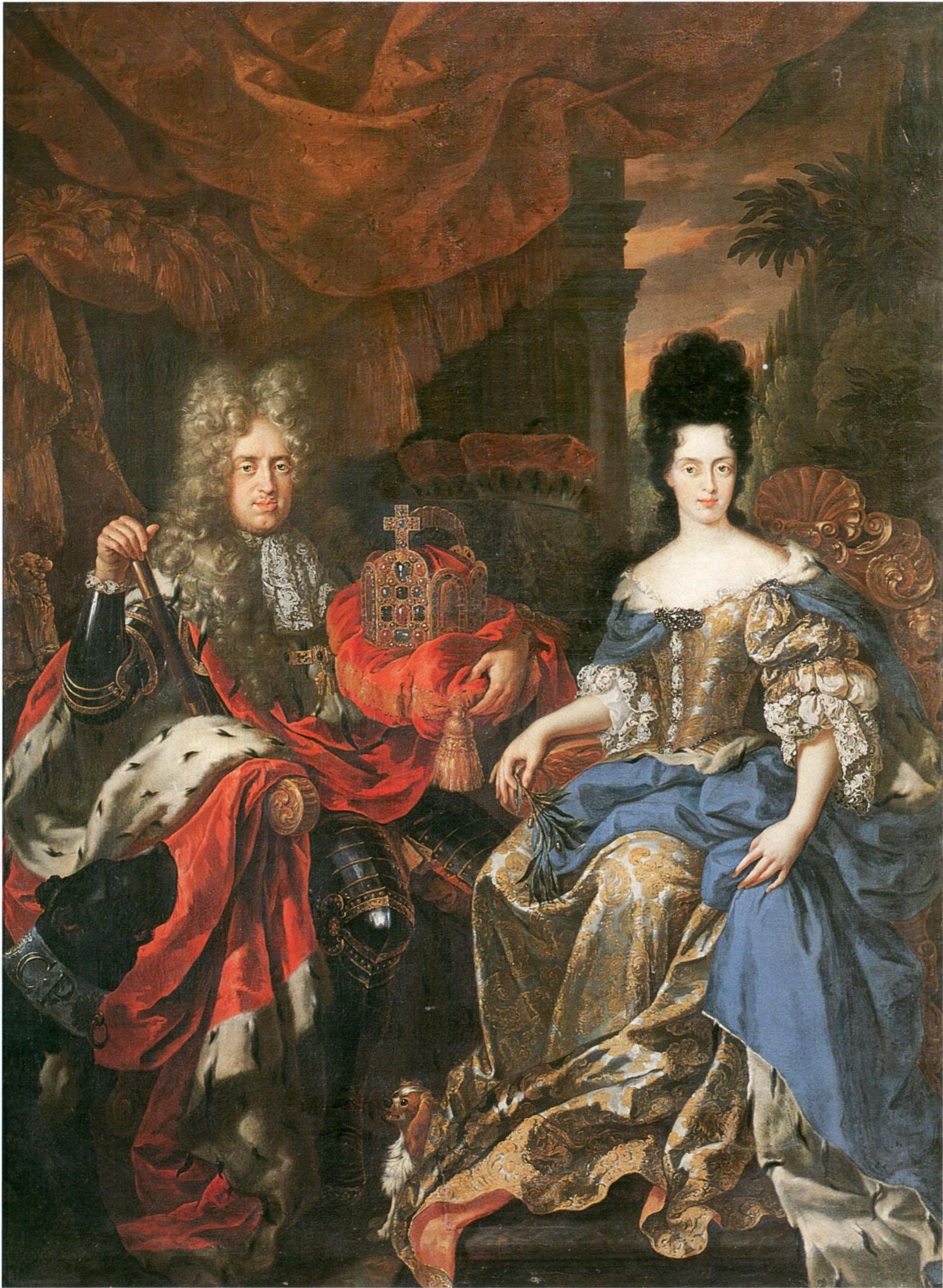 Jan_Frans_van_Douven,_Doppelbildnis_Johann_Wilhelm_von_der_Pfalz_und_Anna_Maria_Luisa_de'_Medici_(1708)