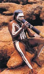 01-Aborigeno
