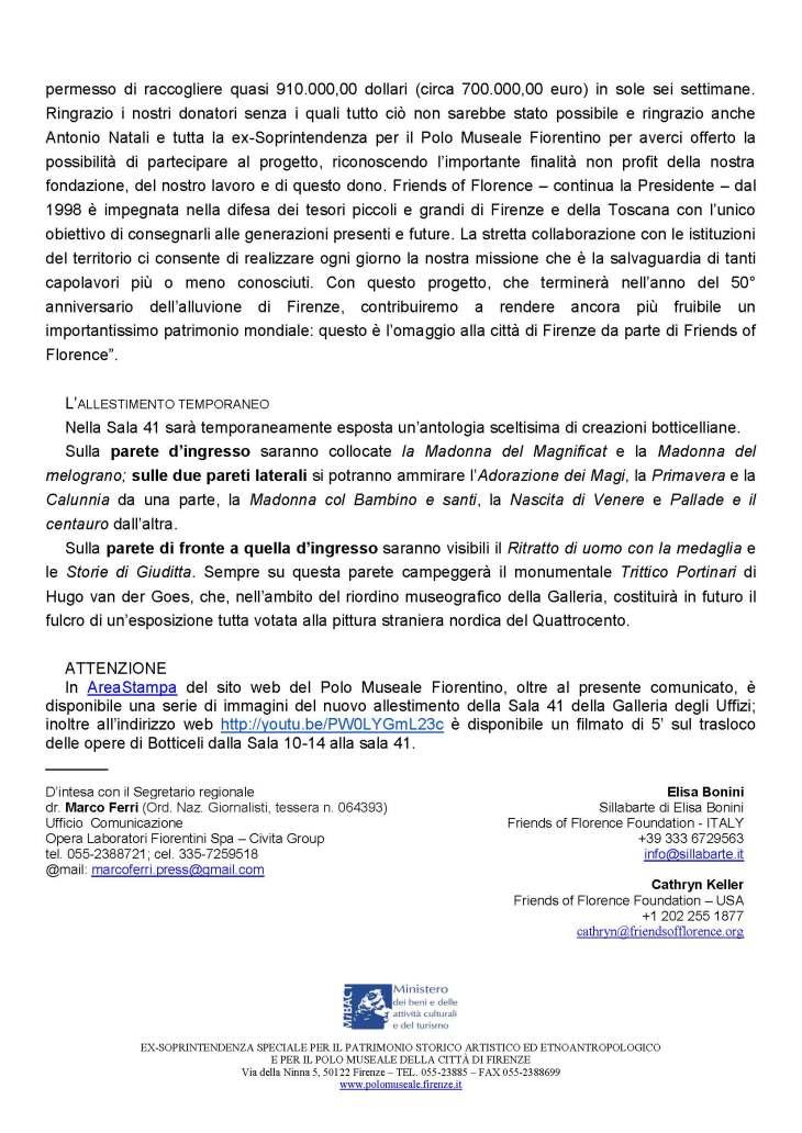 Comunicato stampa nuova sistemazione sala 41_Pagina_2