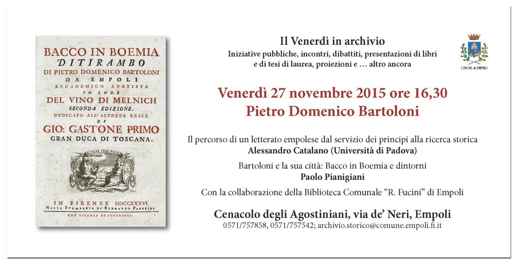 Invito_Archivio_Novembre 2015_mail