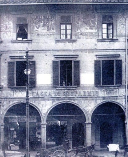 PalazzoGhibellino