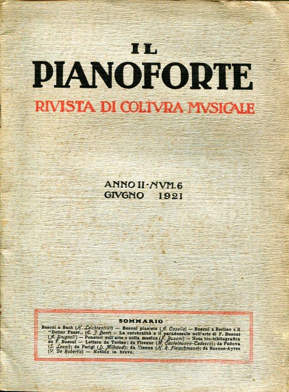 Pianoforte 1921 per  web