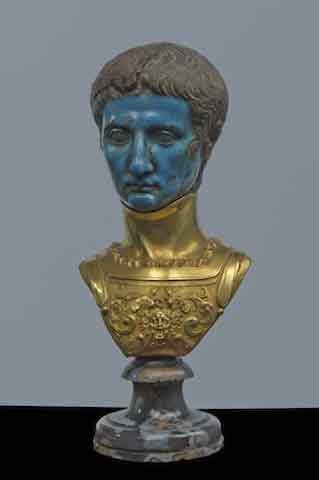 Fig.1-Museo-degli-Argenti,-