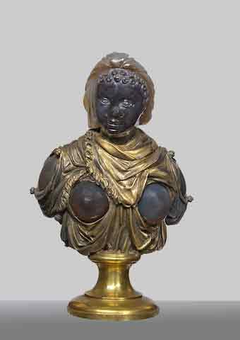 Fig.2-Museo-degli-Argenti,-