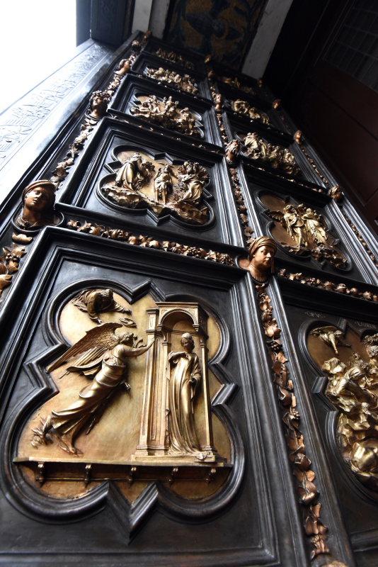 Opera del Duomo Firenze