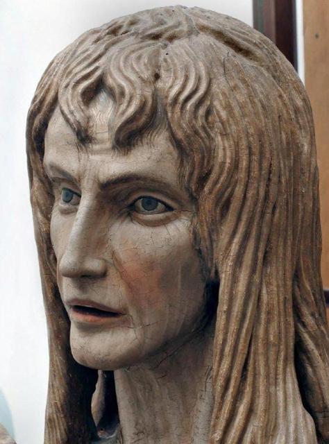 Scultura legnami_Fig_4_ Maddalena_Empoli