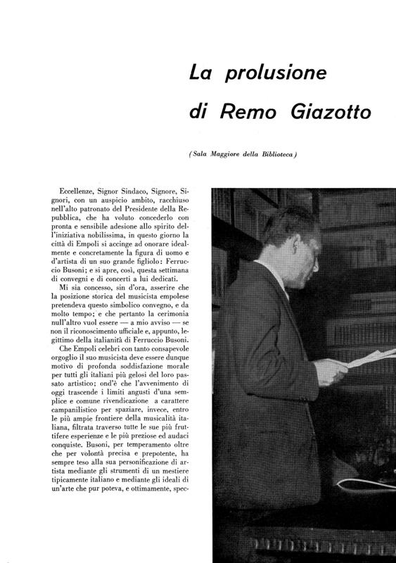 FESTIVAL 1958_Pagina_10w