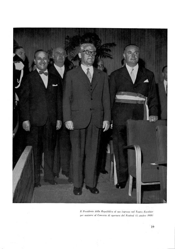 FESTIVAL 1958_Pagina_16w