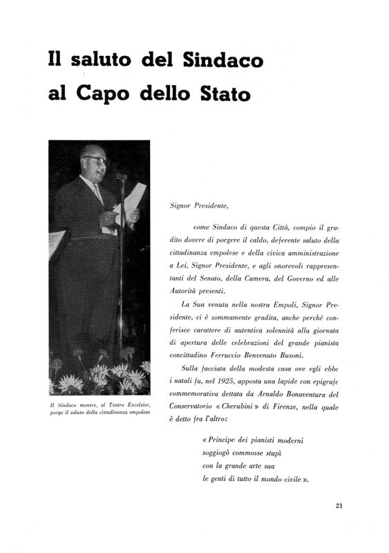 FESTIVAL 1958_Pagina_17w