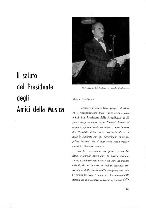 FESTIVAL 1958_Pagina_19w