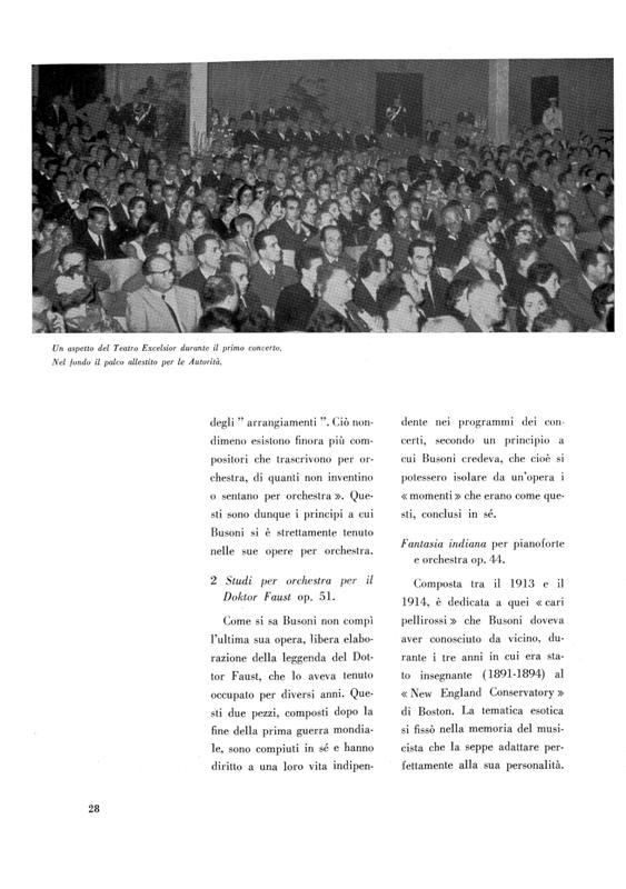 FESTIVAL 1958_Pagina_23w