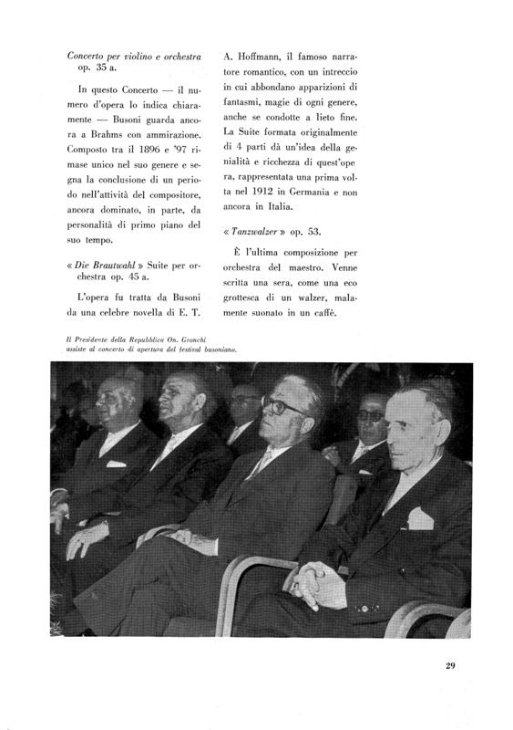 FESTIVAL 1958_Pagina_24w