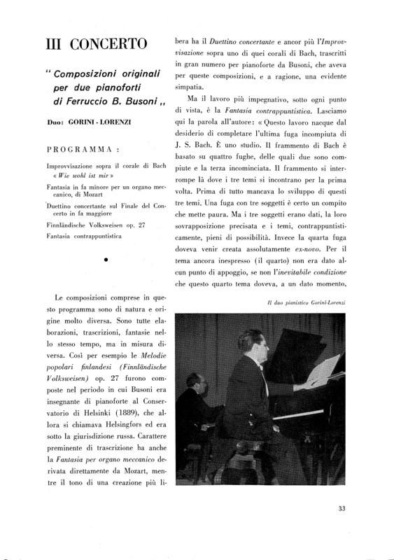 FESTIVAL 1958_Pagina_27w