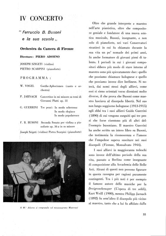 FESTIVAL 1958_Pagina_29w