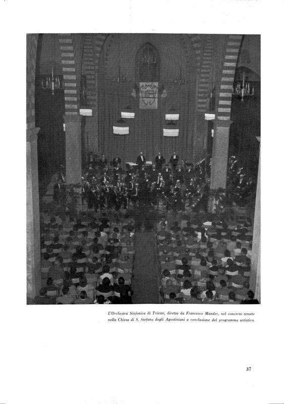 FESTIVAL 1958_Pagina_31w