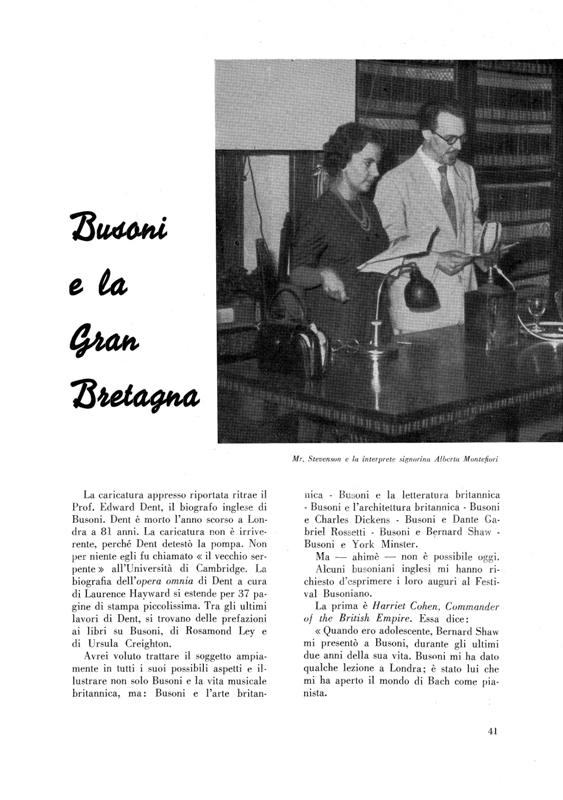 FESTIVAL 1958_Pagina_34w