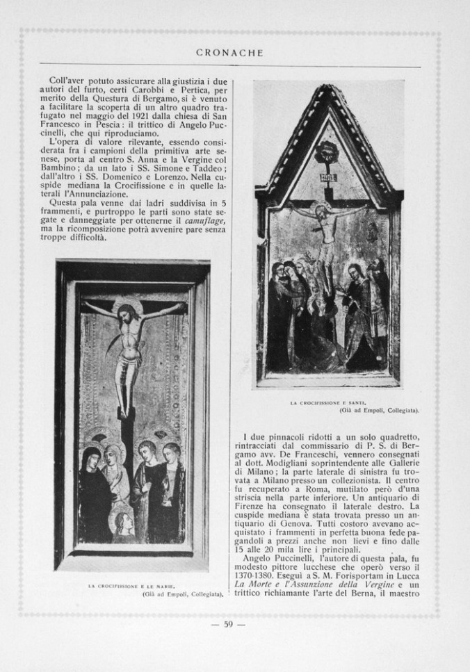 LVI_331_059 furto 1922