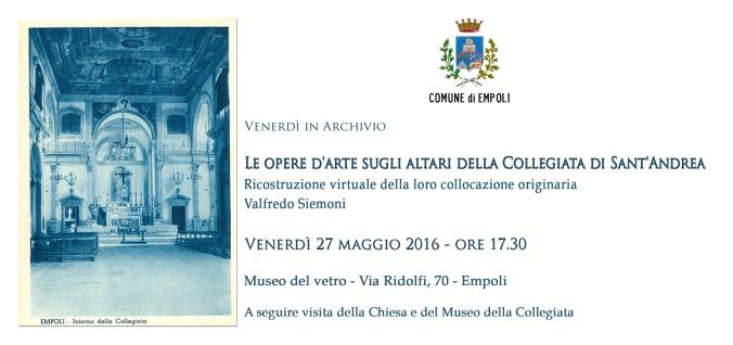 Invito Maggio Collegiata.jpg