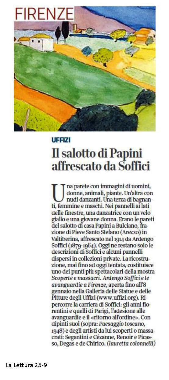 mostra-papini-soffici