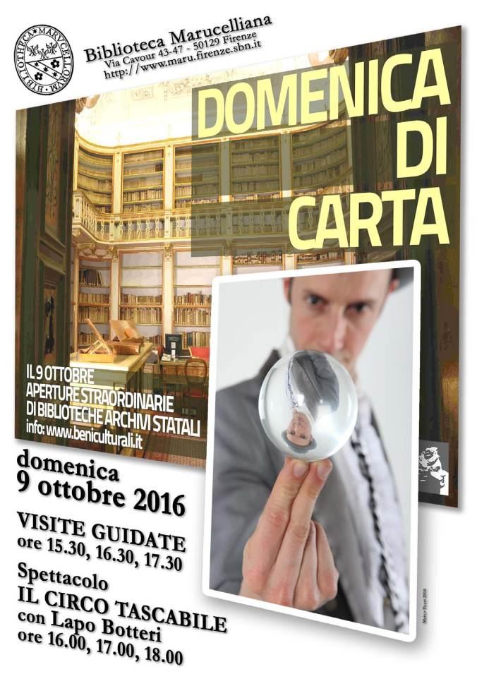 BMFI_DC2016_Locandina_09ott2016.jpg