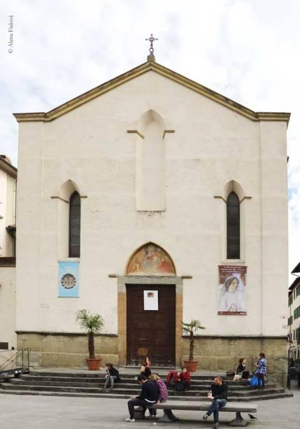 chiesa_s_ambrogio_vela_02_web