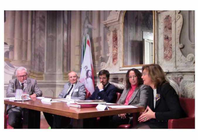 foto-conferenza-stampa_web