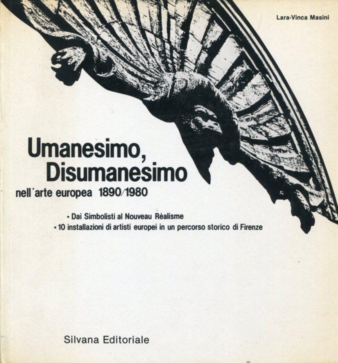 umanesimo-disumanesimo-001
