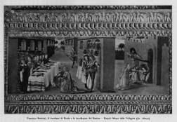 Botticini - Empoli 1