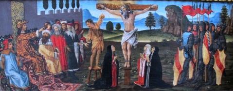 Francesco_e_raffaello_botticini,_tabernacolo_del_sacramento,_da_altare_maggiore_collegiata_di_empoli,_1484-1504,_05