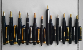 Different_fountain_pens