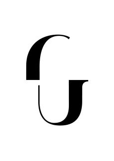 Gallerie Uffizi G