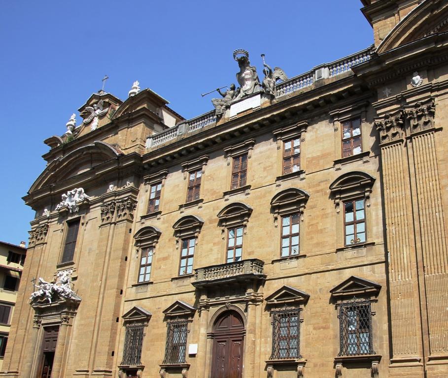 Firenze,_complesso_di_San_Firenze_(02).jpg