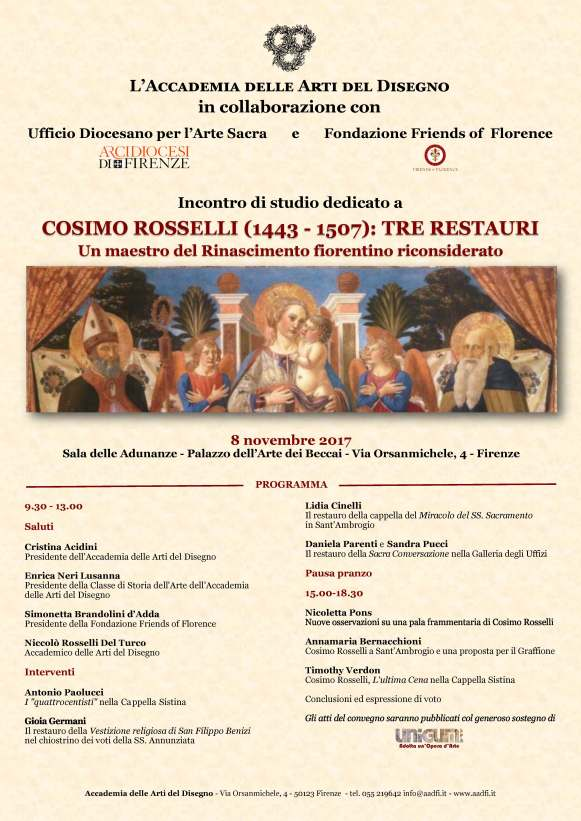 Incontro_Cosimo_Rosselli