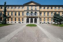 10) L'istituto dei Ciechi di Milano © Marco Rolando