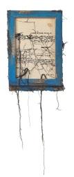 M.Lai 51x17x4.5