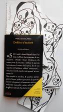 Pablo Euchaurren- Leggere per credere (Italia)