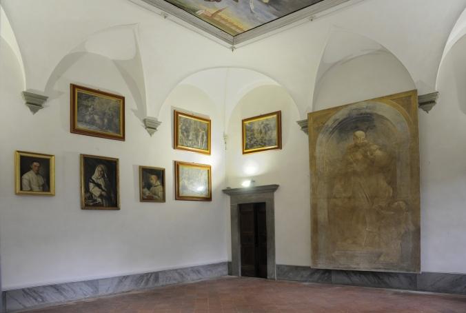 Certosa X_01.jpg