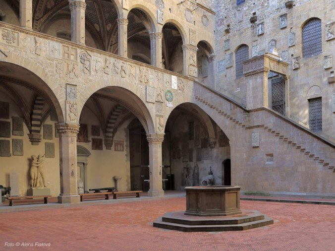 Museo-del-Bargello_foto-Alena-Fialova_cortile_w